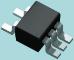 Product image for DC-DC Conv.Micropower Inverting TSOT23-5