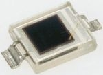Product image for PIN Photodiode 430-1100nm SMD2 GW