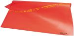 Product image for Rubber insulating mat 500 x 500 mm