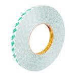 Product image for TAPE 9087 12MM X 50M