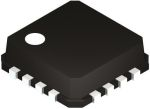 Product image for Potentiometer 10K 128 I2C/SPI LFCSP16