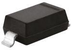 Product image for Zener Diode 2.5V 500mW SOD-123 MMSZ5222B