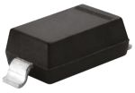 Product image for 16V Zener diode,MMSZ5246B 500mW