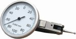 Product image for Dial Indicator 40mm