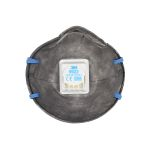 Product image for 9922 FFP2 Respirator