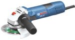 Product image for Angle Grinder GWS7-115