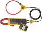 Product image for FLUKE 381 REMOTE 1000A CLAMP W/IFLEX