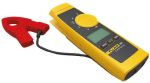 Product image for FLUKE 365 DETACHABLE 200A AC/DC CLAMP