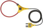 Product image for FLUKE I2500-18 2500A iFLEX PROBE 18IN