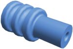Product image for Seal Plug 0.5-0.6mm² Micro-Timer II