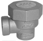 Product image for 1/2in. Thermostatic Steam Trap BSP