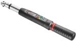 Product image for Electronic Torque wrench 30 Nm