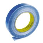 Product image for Scotch filament tape 18mmx55m
