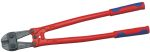 Product image for Bolt Cutters 610mm