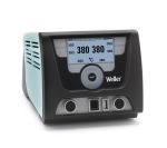 Product image for WX 2 CONTROL UNIT 230V F/G