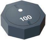 Product image for Power inductor SMD shielded 10uH