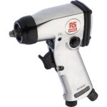 "Product image for 3/8"" Impact Wrench"