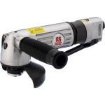 """Product image for 4"""" Angle Grinder"""