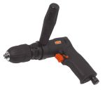 Product image for Reversible Drill 13mm