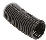 Product image for Nylon flexible conduit 25mm
