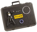 Product image for Pneumatic Test Pump Kit, 0 TO 600 PSI