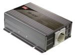 Product image for 400W DC-AC Car Power Inverter, 21 → 30V dc / 230V ac