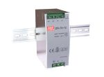 Product image for RS Power Supply, DIN Rail, 48Vdc, 1.6A