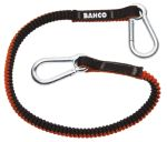 Product image for Carabiner Tool Lanyard