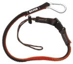 Product image for Exchangeable Loop Tool Lanyard
