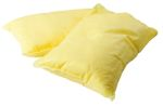 Product image for Chemical pillow, 38 x 23cm