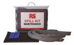 Product image for 28 litre maintenance spill kit