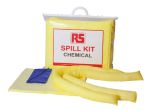 Product image for 28 litre chemical spill kit