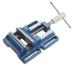 Product image for Drill Press Vice 125 mm