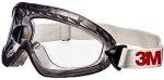 Product image for Sealed Premium Acetate Lens Goggles