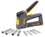 Product image for FATMAX TR75 6 IN 1 STAPLER
