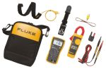 Product image for FLUKE-116/323 HVAC Combo Kit