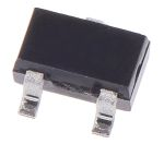 Product image for MOSFET N-Ch 30V 1.5A TrenchFET SC70