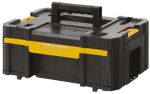 Product image for T-STAK III Deep Drawer Kit Box