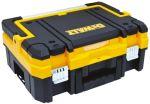 Product image for T-STAK I Powertool Kit Box