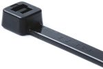 Product image for Cable Tie 252x4,8 GL250 black