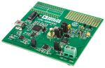 Product image for Analog Devices,EVAL-AD5933EBZ