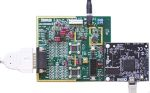 Product image for Analog Devices,EVAL-ADAS1000SDZ