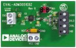 Product image for Analog Devices,EVAL-ADM3051EBZ