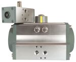 Product image for Actuator D/Acting for 2013NM
