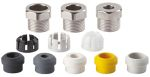 Product image for 7000 series,gland pack,range 5 to 7mm