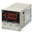 Product image for Temperature Controller