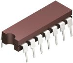 Product image for OP Amp Dual GP 8V 8-Pin CDIP