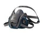 Product image for 6500 Series Half Mask - medium