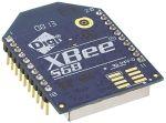 Product image for XB2B-WFPT-001 Digi International -  Antenna, (2.4 GHz) SMT Connector