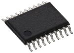 Product image for 4-36V No RSENSE Step-Down Controller